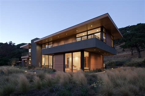 modern desert home design stunning modern house decorating ideas for ravishing