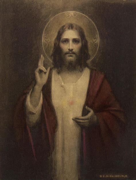 st francis tattoo sacred of jesus quidnunc