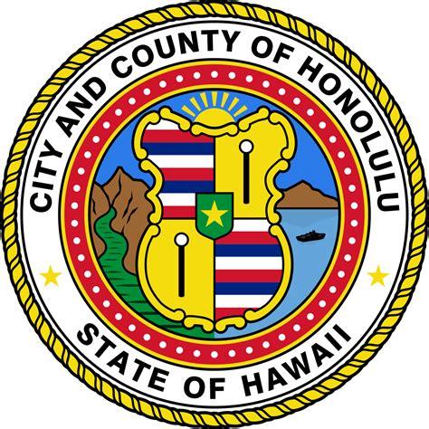 city and county of honolulu section 8 honolulu city council wikipedia