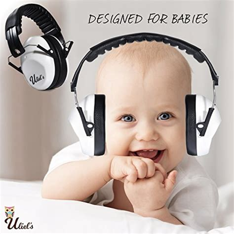 sound blocking headphones for babies where to buy noise cancelling headphones for babies