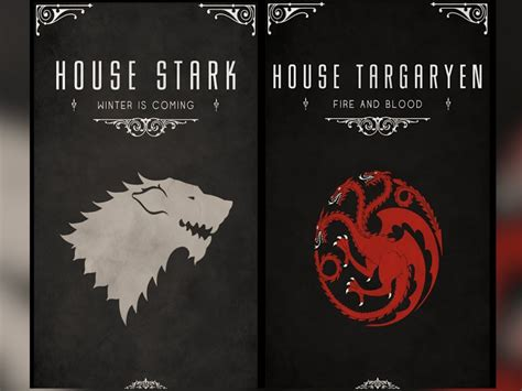 house stark themes game of thrones soundtrack house stark theme meets house
