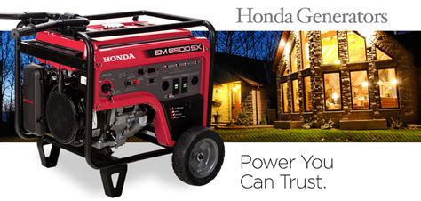 how much power do you need to run your home