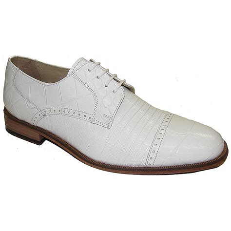 best dress shoe value my shoes best price collection giorgio brutini s cayenne dress shoes