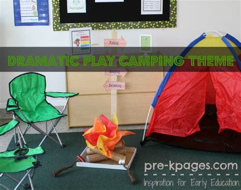 164 best summer theme preschool 164 best images about summer theme preschool classroom