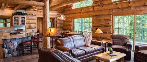 4 bedroom cabin 4 bedroom cabin wilderness resort