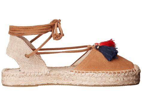 zappos gladiator sandals soludos platform gladiator sandal suede zappos