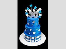 Custom Milestone Cakes - Butterfly Bakeshop In New York Happy Retirement Cake