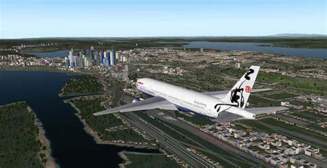aptoide x plane 10 buy flight simulator x plane 10 global pc steam cd key at