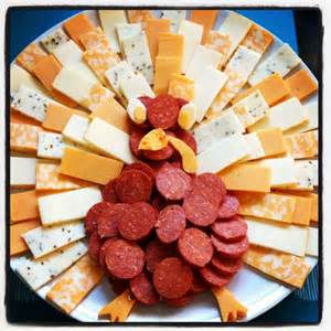 Cheese platters thanksgiving and cheese on pinterest