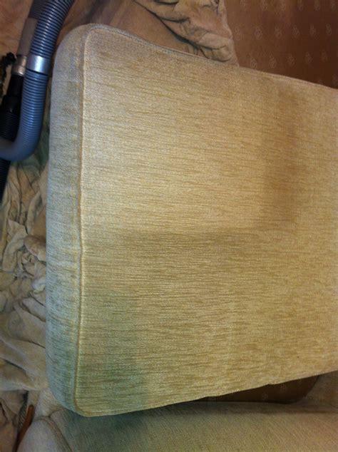beckenham upholstery upholstery cleaner bromley chislehurst dartford bexley