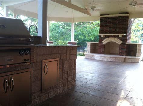 post taged with patio enclosures austin tx outdoor kitchens austin tx austin decks pergolas