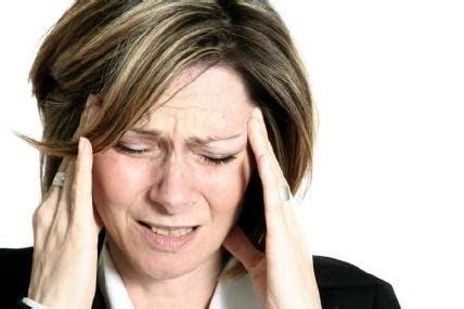 cefalea e alimentazione nomalditesta it 232 un social per chi soffre di emicrania