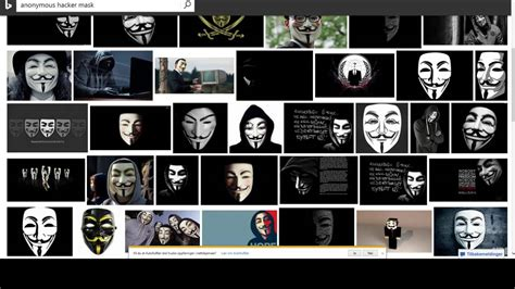 hacker film online hd hacker 2016 full hd movie 720p download