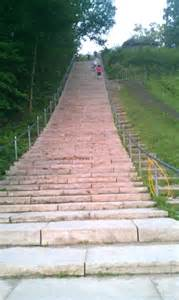 Swallow Cliff Stairs Address by Swallow Cliff Palos Park The Best Videos