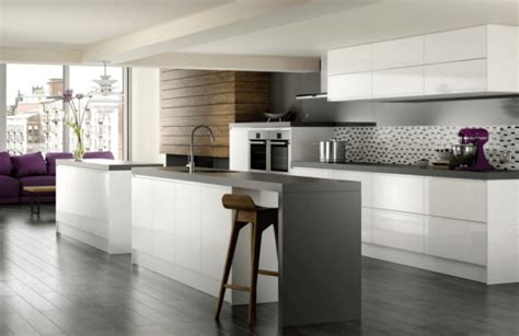 10 awesome kitchen island design ideas gray island 10 modern kitchen island ideas pictures