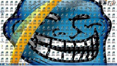 computer wallpaper prank funny prank desktop wallpapers wallpapersafari