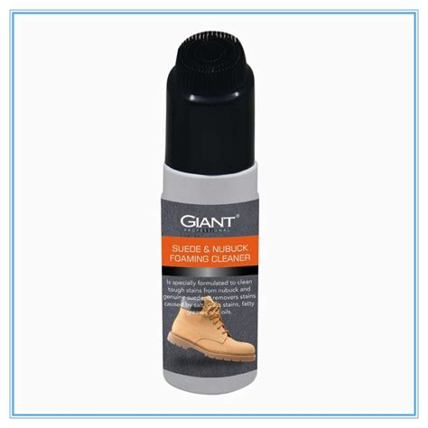 sport shoe cleaner list manufacturers of stainless steel cnc fabrication buy