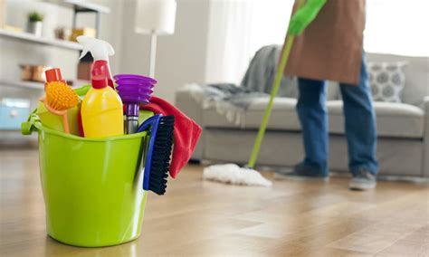 house cleaning denver how to clean a window archives maid parade denver affordable house cleaning