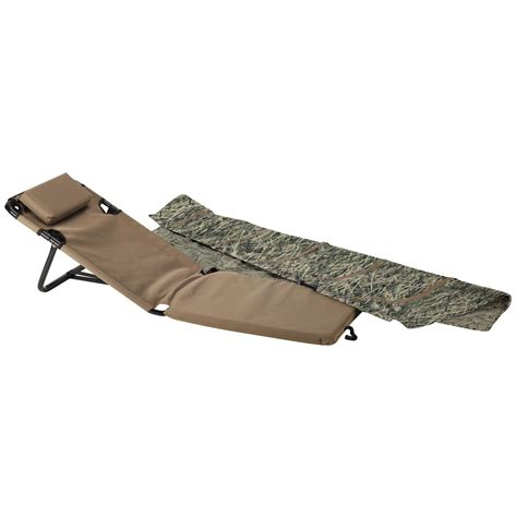 layout blind buyers guide edge gear down lay down blind 187245 waterfowl blinds