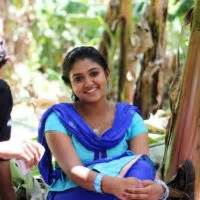sairat wikipedia rinku rajguru sairat movie actress photos biography images