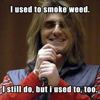 Mitch Hedberg Memes - funny weed meme www facebook com maryjaneshq weed