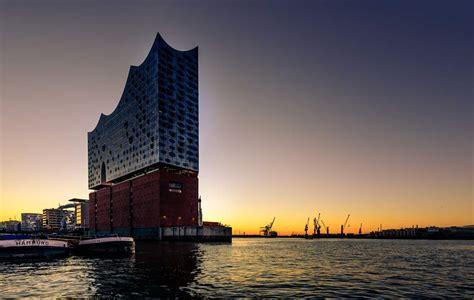 Bond Hamburg by Elbphilharmonie Sommer Eine Nacht Mit Bond