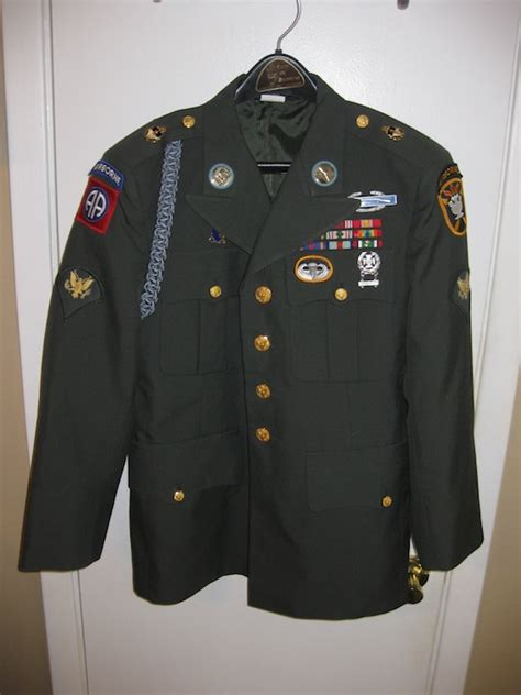 Army Jrotc Class B Uniform Car Tuning | army jrotc class b uniform car tuning