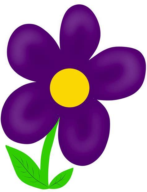 free printable flowers clip art summer flowers clip art clipart best