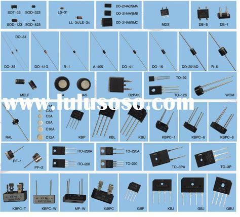 diode d3sba60 diode d3sba60 28 images bridge rectifiers schematic bridge rectifiers schematic