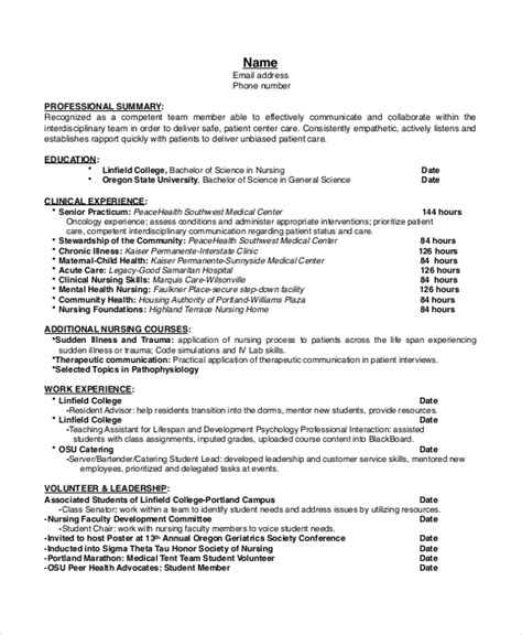 Hospice Administrator Cover Letter by Hospice Cover Letter Hospice Cover Letter The Best Resume And Cover Letter
