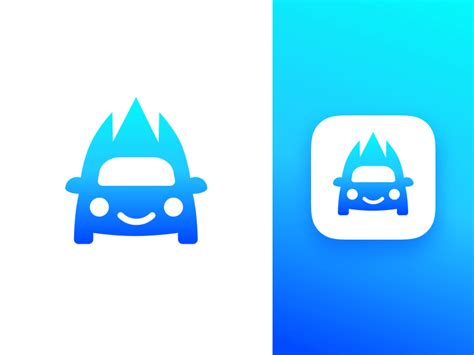 icon design guidelines ios ios icon design by zivile zickute dribbble