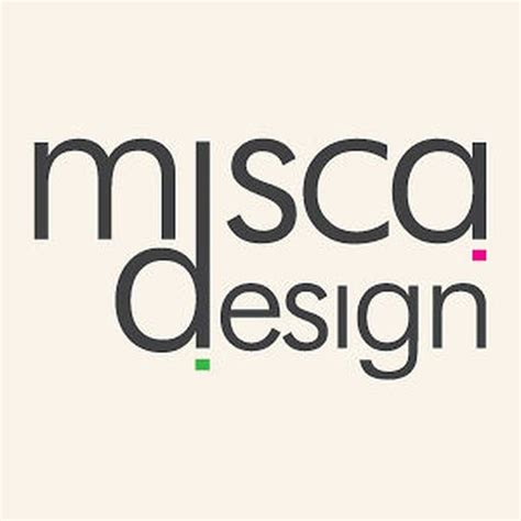 misca design indonesia seperti apa sosok wayan mirna salihin ketika masih hidup
