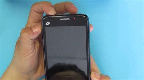 how to reset zte phone reset zte warp n860 boost mobile