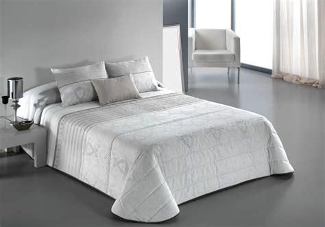 muebles reig edred 243 n confort gabi 3b reig mart 237 casaytextil
