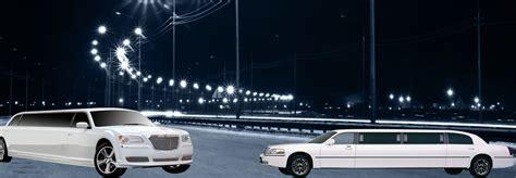 vip limo vip limousine