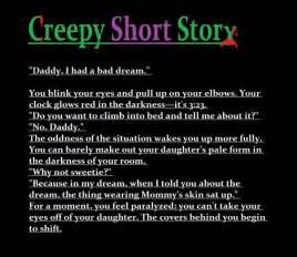 themes in scary stories best 25 short creepy stories ideas on pinterest