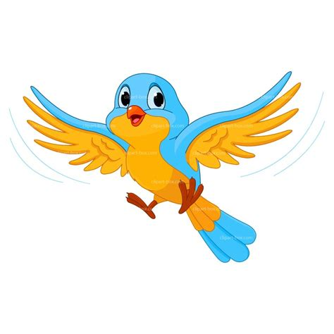 birds clipart baby bird clipart cliparts co