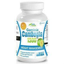 Oasis Detox Pills Reviews by Viva Oasis Garcinia Cambogia Review Is It A Scam Or Does