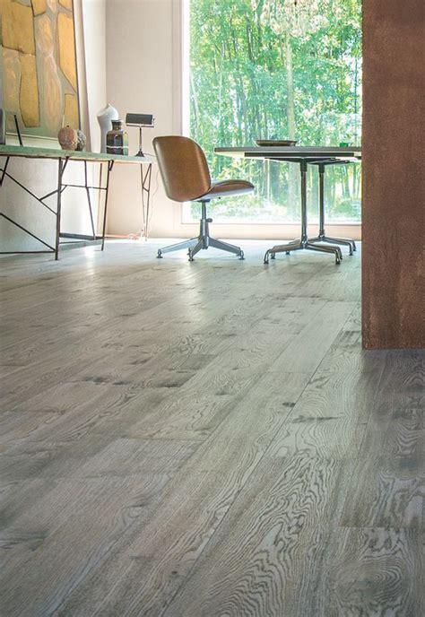pavimenti rovere parquet in rovere pienza della collezione atelier di