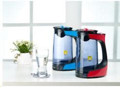 innovative home appliances gain popularity in s korea the korea observer