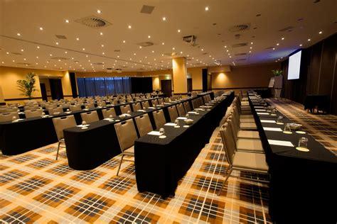 wedding reception venue sydney cbd 2 conference venues sydney rydges world square