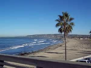 San diego kalifornien tourismus in san diego tripadvisor
