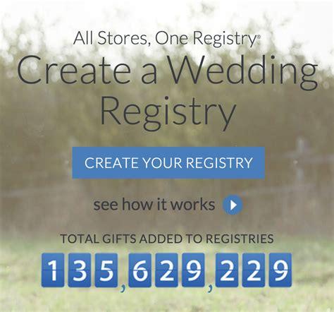 Wedding Registry Finder by Wedding Registries Wedding Registry Finder Top Wedding