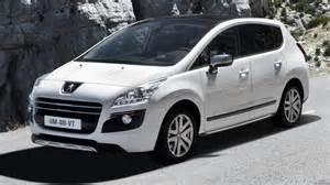 Hybrid Peugeot Peugeot 3008 Hybrid â ð ðµñ ð ñ ð ñ ð ðµðºñ ñ ð ð ð ð ðµð ñ