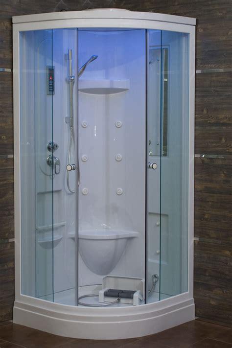 trova prezzi box doccia tenere al caldo in casa 11 27 13