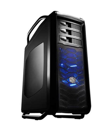 cooler master full tower cabinet price cooler master cosmos se full tower cabinet buy cooler