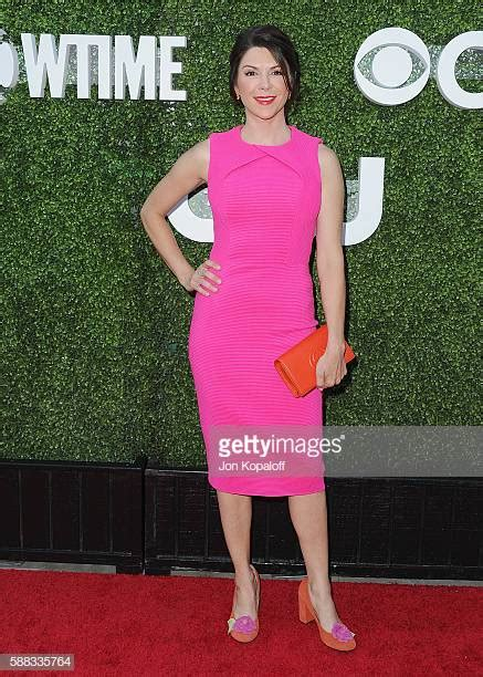 actress amy pietz amy pietz stock photos and pictures getty images