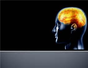 brain powerpoint templates free brain powerpoint template