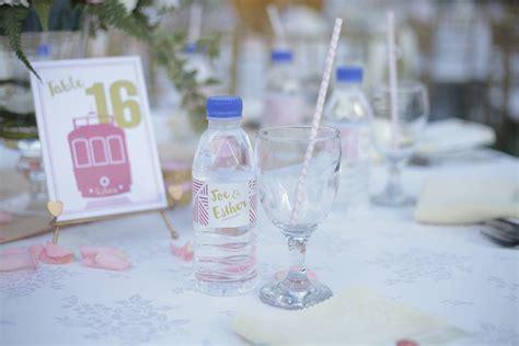 backyard wedding planner garden wedding planner 15 catering kl 1 food catering