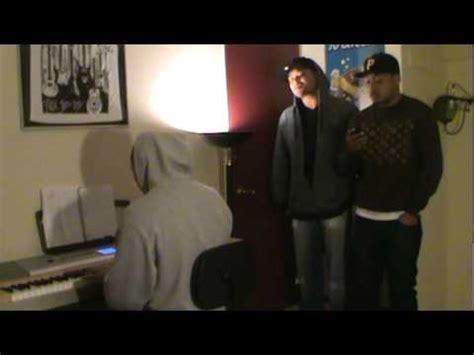 download mp3 bruno mars the lazy song gudang lagu bruno mars the lazy song slow piano cover